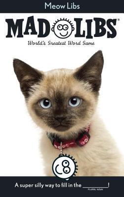 Meow Libs
