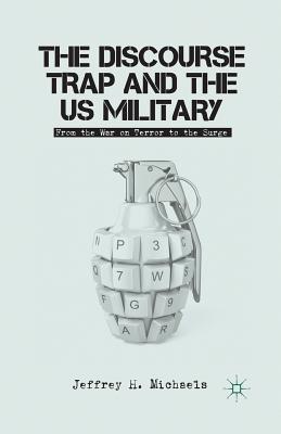 The Discourse Trap a...
