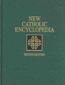 New Catholic Encyclopedia: Seq-The