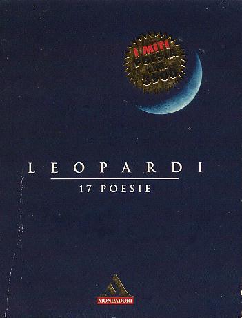17 poesie