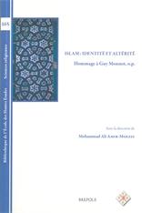 Islam: identité et altérité