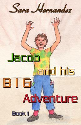 Jacob and His Big Adventure