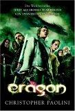 Eragon. Das Vermäch...