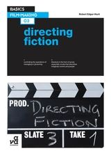 Directing Fiction