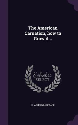 The American Carnati...