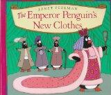 Emperor Penguin's New Clothes