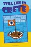 Still Life in Crete