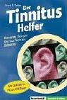 Der Tinnitus Helfer.  Buch und CD-ROM.