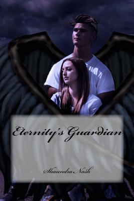 Eternity's Guardian