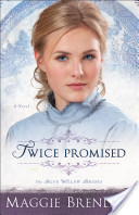Twice Promised (The ...