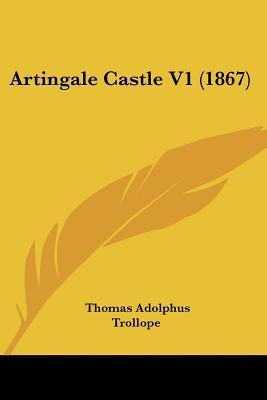Artingale Castle V1 (1867)