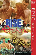 Rise to Embrace