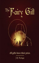 The Fairy Gift