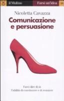 Comunicazione e persuasione