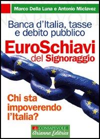 Euroschiavi