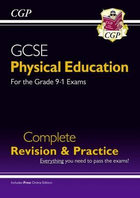 New GCSE Physical Ed...