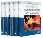 Encyclopedia of Information Science and Technology