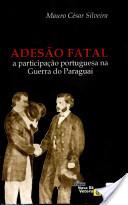 Adesão fatal