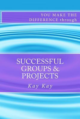 Successful Groups & Projects