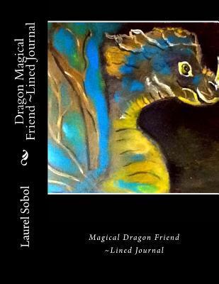 Dragon Magical Frien...