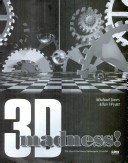 3D madness!