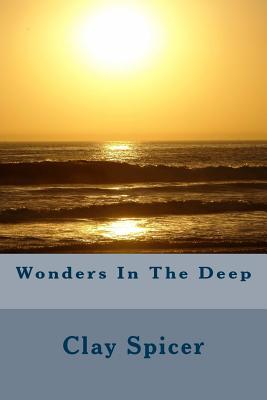 Wonders in the Deep