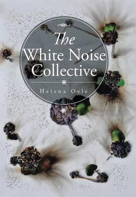 The White Noise Collective