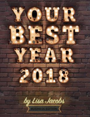 Your Best Year 2018