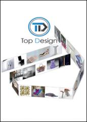 Top design vol. 0