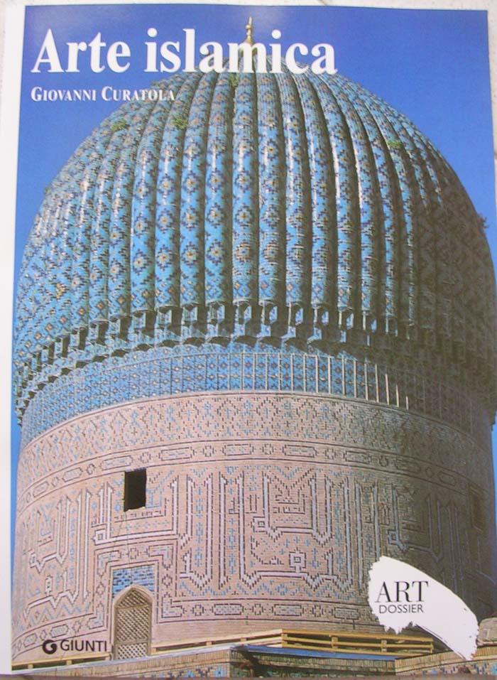 Arte islamica