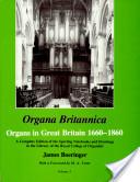 Organa Britannica