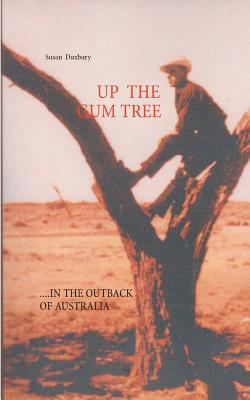 Up the Gum Tree