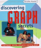 Discovering Graph Se...