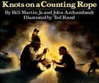 Knots on a Counting ...
