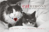 Catrimony