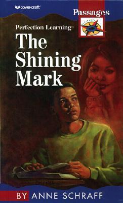 Shining Mark