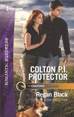 Colton P.I. Protecto...