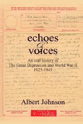 Echoes & Voices