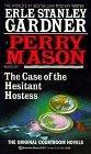 Case of the Hesitant Hostess