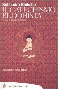 Il catechismo Buddhi...