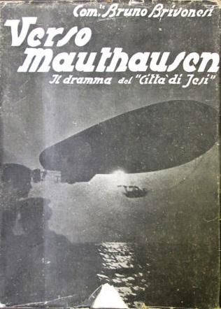 Verso Mauthausen