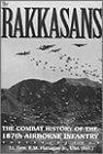 The Rakkasans