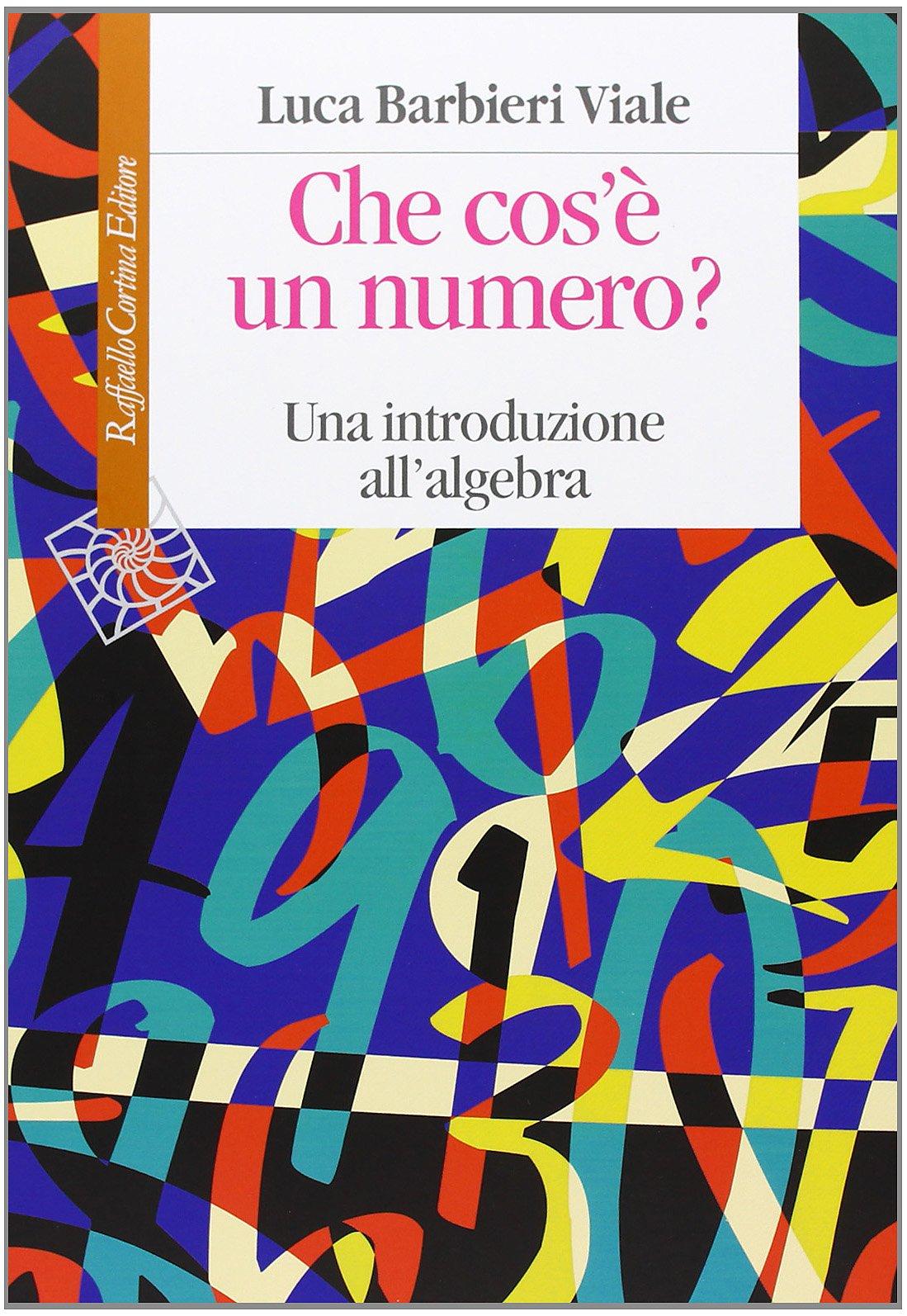 Che cos'è un numero?