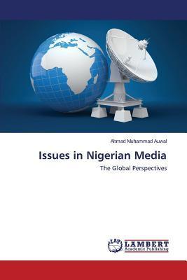 Issues in Nigerian Media
