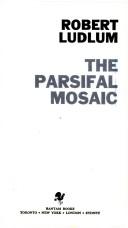 Parsifal Mosaic