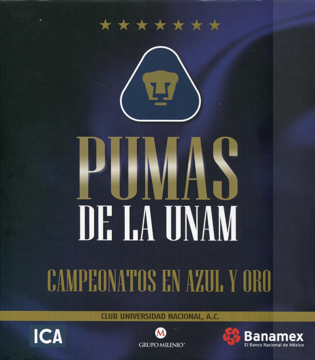 Pumas de la UNAM
