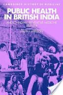 Public Health in British India