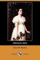 Glenloch Girls (Dodo...