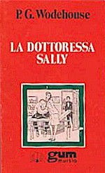La dottoressa Sally