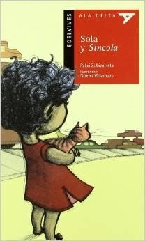Sola y Sincola